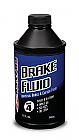MAXIMA DOT- 4 STANDART BRAKE FLUID /355ML