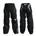 Kalhoty Access 600D černo/šedé