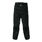 Kalhoty style selekt černé