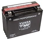 Baterie YUASA YTX24HL-BS (12V 21Ah) (Arctic Cat 700 diesel)