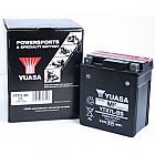 Baterie YUASA YTX7L-BS (12V 6Ah)