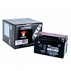 Baterie YUASA YTX7A-BS (12V 6Ah)