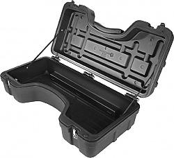 box TGB Target originální cargo box malý