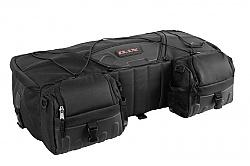 taška DAX bag malý
