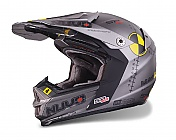 Helma NUVO MX series R/D special edition