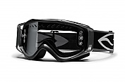 Smith brýle Goggle Fuel V2 Enduro Clear