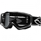 Smith brýle Goggle Fuel V2 Enduro Black