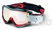 Tear Offs Intake - 12 Pack, strhávačky 12 ks na brýle bez rolen