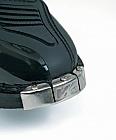 kovová špička pro botu W2
